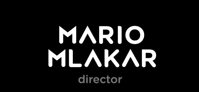 mario-mlakar-director-vizitka-crop